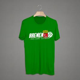 Bremen an der Weser Shirt