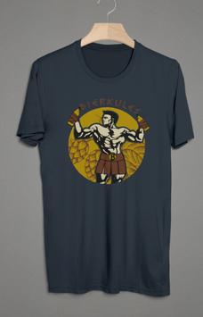 Bierkules Shirt