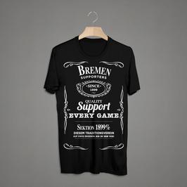 Bremen Jack Shirt
