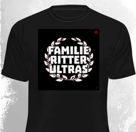 Familie Ritter Ultras Shirt