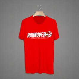 Hannover an der Leine Shirt
