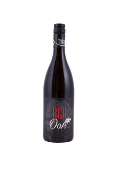 Red Oak 2018