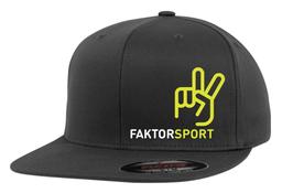 Faktorsport Cap
