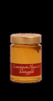 Sauvignon Thymian Weingelee
