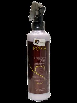 Posa Vitamin Repair Spray