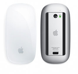 Apple Magic Mouse MB829ZM/B