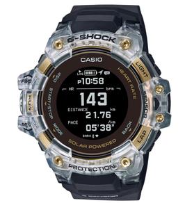 G-SHOCK G-SQUAD GBD-H1000-1A9ER