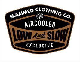 Brown Ace Logo