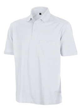 Apex Polo shirt workwear