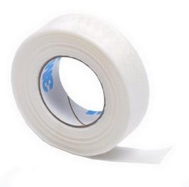 Micropore 3M™ Tape  vers. Mengen