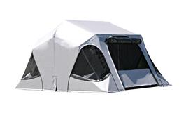 Палатка  150х220 см Horizon Vision