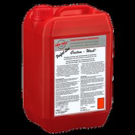 Custom Wash 5 Liter Konzentrat