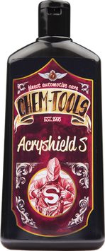 Acryshield S