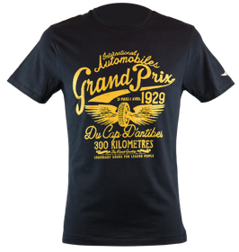 Legend Series - Grand Prix