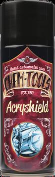Acryshield