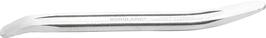 Reifen-Montiereisen | 250 mm (91530)