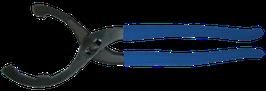 Ölfilterzange, 400 mm 08438L SW-Stahl