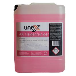 UNEX Alu Felgenreiniger (10 Liter)