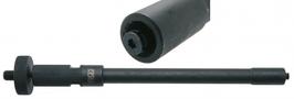Injektor-Dichtring-Auszieher | 230mm 62630