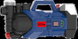 GÜDE GARTENPUMPE GP 18-401-30 - 58564