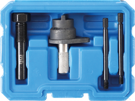 Motor-Einstellwerkzeug-Satz für VAG 1.2 TSI, TFSI 4-tlg. 8882