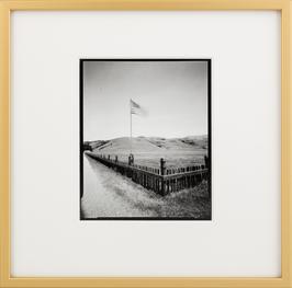 Marc Stache - Westcoast Pinholes 05