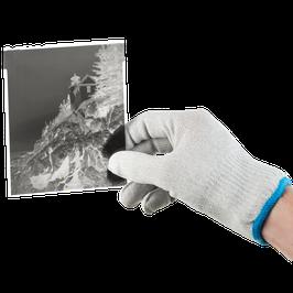 KINETRONICS Antistatik Handschuhe ASG (S/M/L)