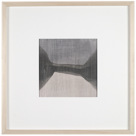 Malte Nies - Chemigramm 1709 03