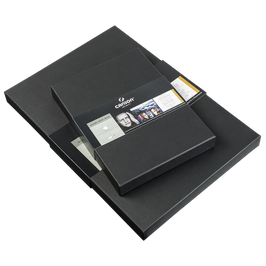 Canson Inifinty Archivbox A4/A3+
