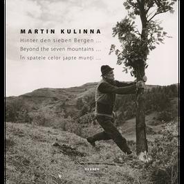 Martin Kulinna  - Hinter den sieben Bergen