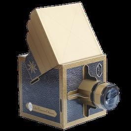 Camera Obscura - Bausatz