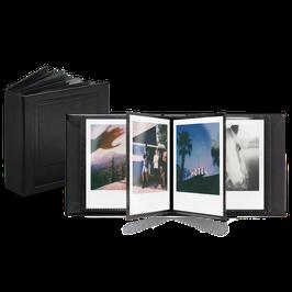 POLAROID Originals Photo Album Small
