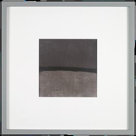 Malte Nies - Chemigramm 1709 04