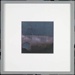 Malte Nies - Chemigramm 1709 01