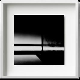 Marc Stache -Licht Raum Fläche 06
