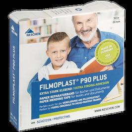 Filmoplast P90 Plus