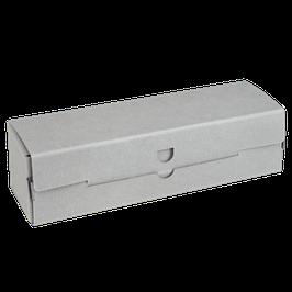 Streifentaschen Archivbox (einzeln)
