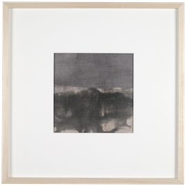 Malte Nies - Chemigramm 1709 02