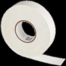 Filmoplast SH (2cm x 25m)