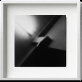 Marc Stache -Licht Raum Fläche 02