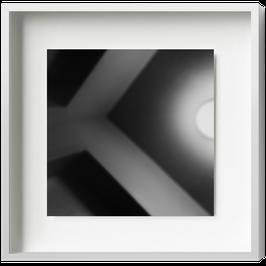 Marc Stache -Licht Raum Fläche 04
