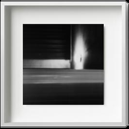 Marc Stache -Licht Raum Fläche 03