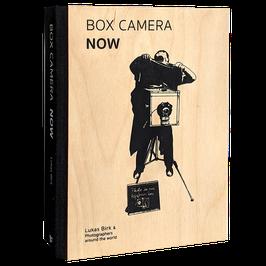 Box Camera Now
