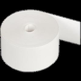 Papier Nassklebeband, säurefei (4cm breit)