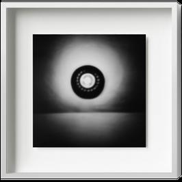 Marc Stache - Licht Raum Fläche 01