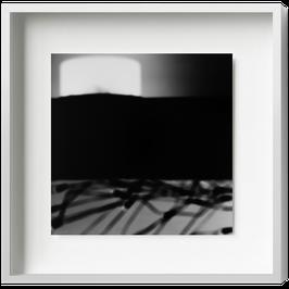 Marc Stache -Licht Raum Fläche 05