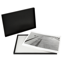 Silverprint Print Box (verschiedene Größen)