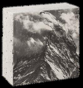 Mirko Mielke - Der meist fotografierte Berg der Schweiz
