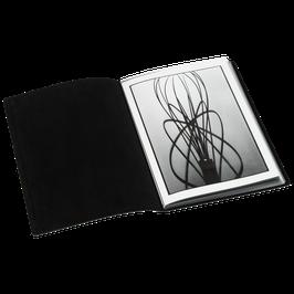 PRAT Slim Pampa Album / Sichtbuch