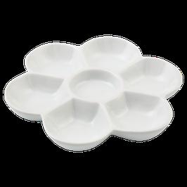 Keramik Mischpalette
